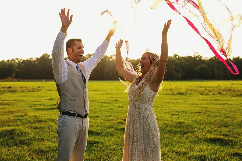 marriage proposal photos_ good proposal ideas_image-2