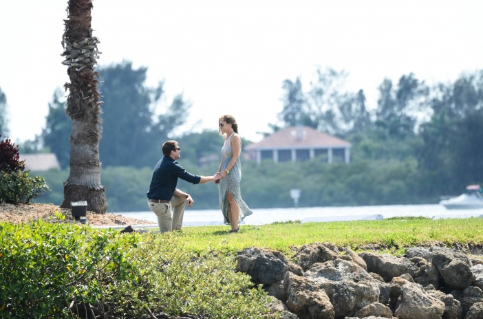 proposal in sarasota_ marriage proposal ideas in florida_blogpic (9 of 117)
