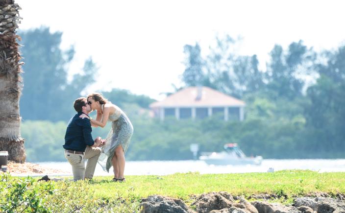 sarasota marriage proposal ideas_blogpic (13 of 117)