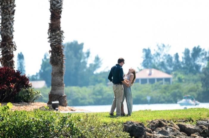 sarasota marriage proposal ideas_blogpic (20 of 117)