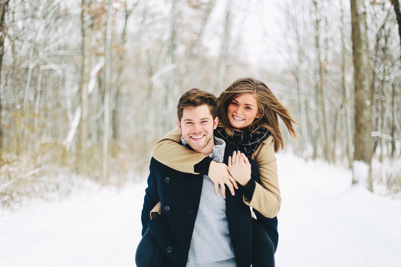 Big White Church Marriage Proposal (9)