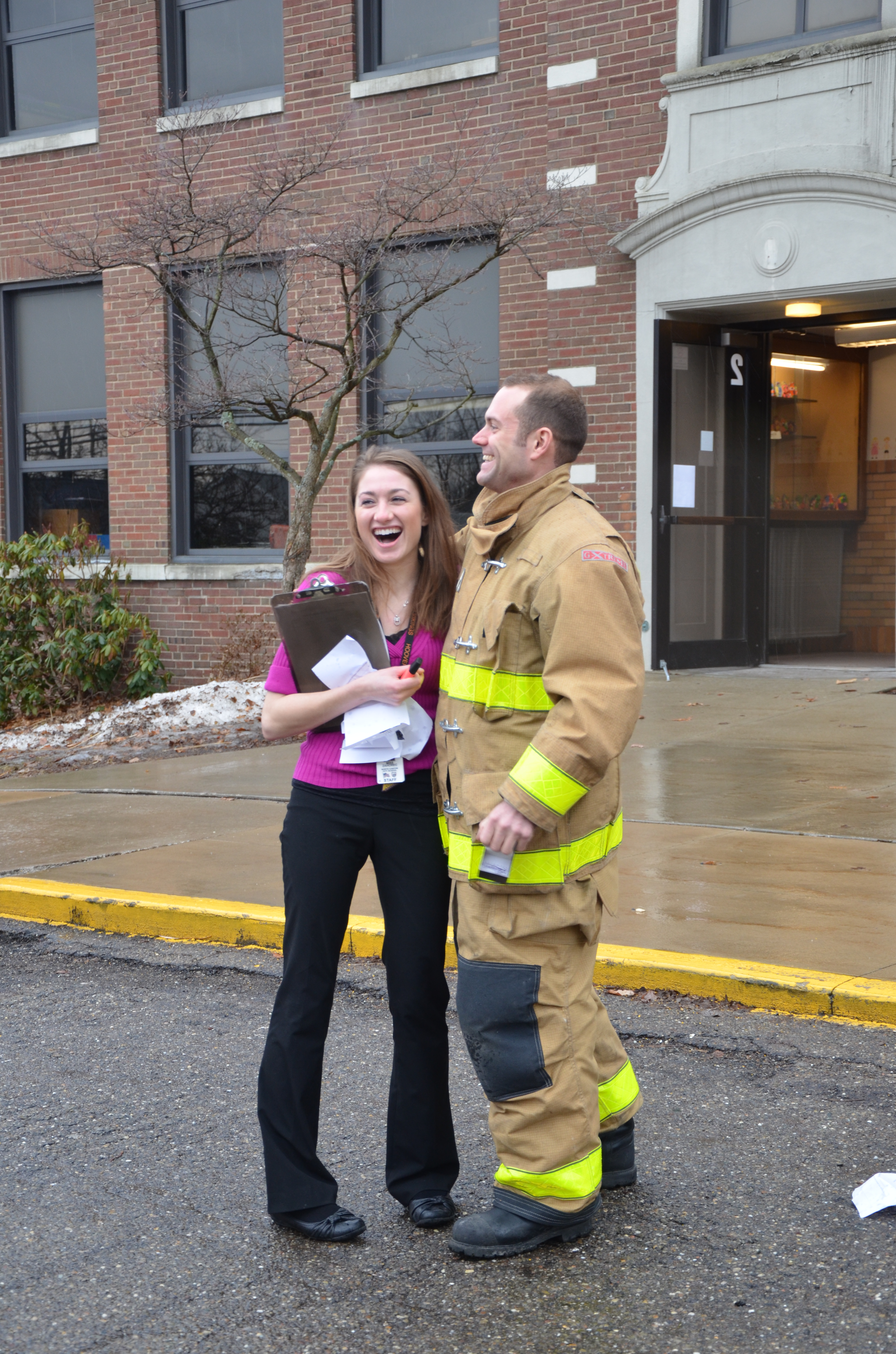 Creative Fire Drill  Proposal (6)