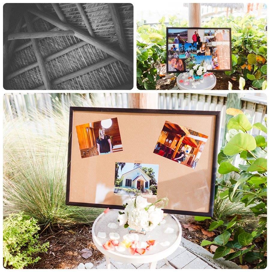 Creative Marriage Proposal Idea in Sarasota Florida (1)