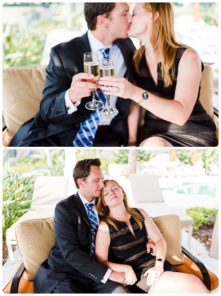 Creative Marriage Proposal Idea in Sarasota Florida (10)