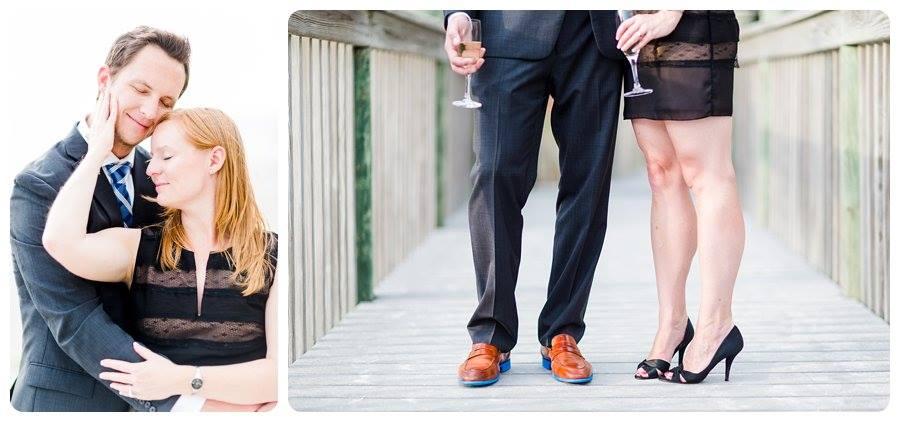 Creative Marriage Proposal Idea in Sarasota Florida (12)