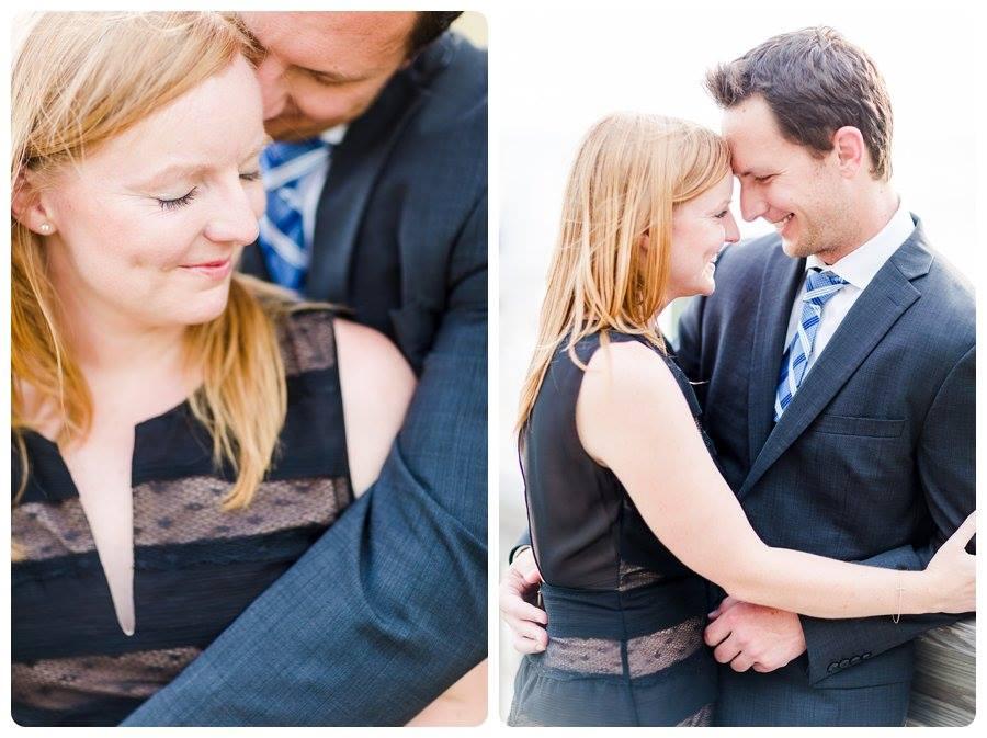 Creative Marriage Proposal Idea in Sarasota Florida (13)