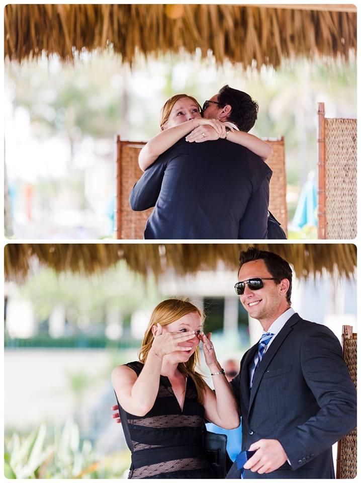 Creative Marriage Proposal Idea in Sarasota Florida (14)