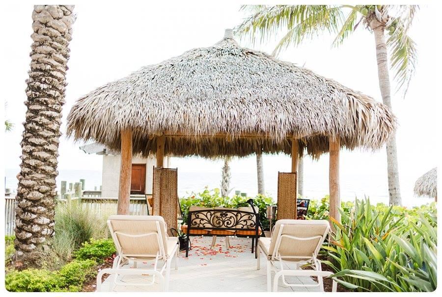 Creative Marriage Proposal Idea in Sarasota Florida (2)