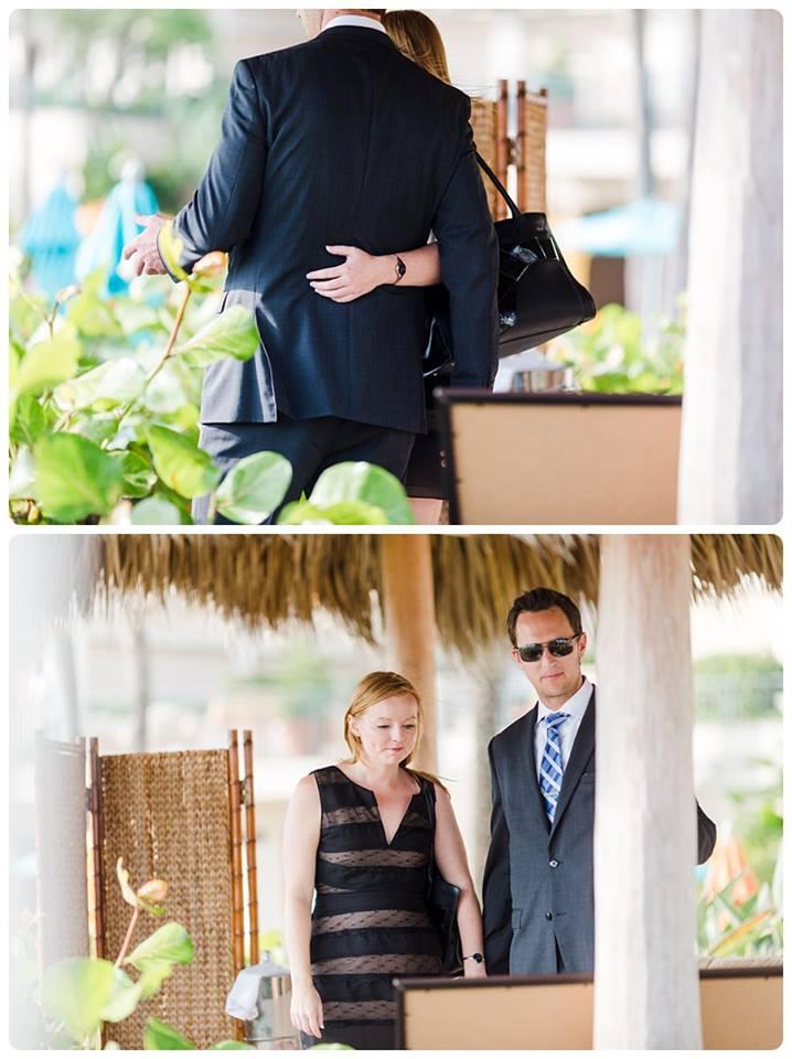 Creative Marriage Proposal Idea in Sarasota Florida (7)