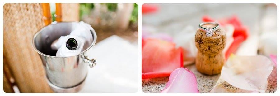 Creative Marriage Proposal Idea in Sarasota Florida (9)