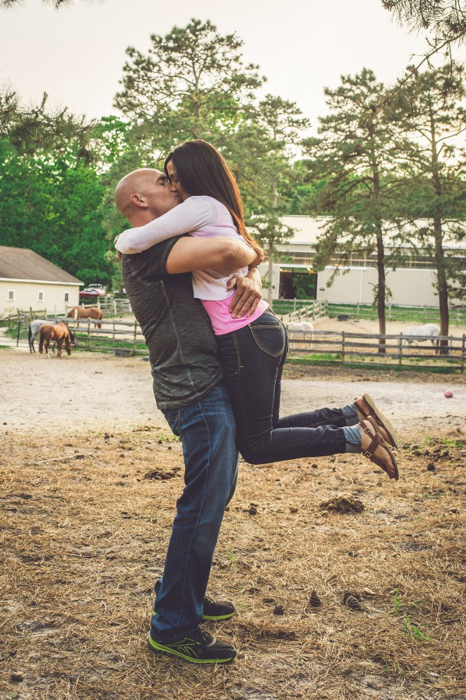 Equestrian Horse Stable Proposal (9)