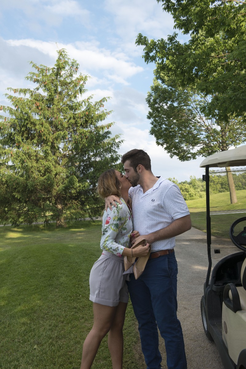Lauren and Dave Golf Tournament Proposal (12)