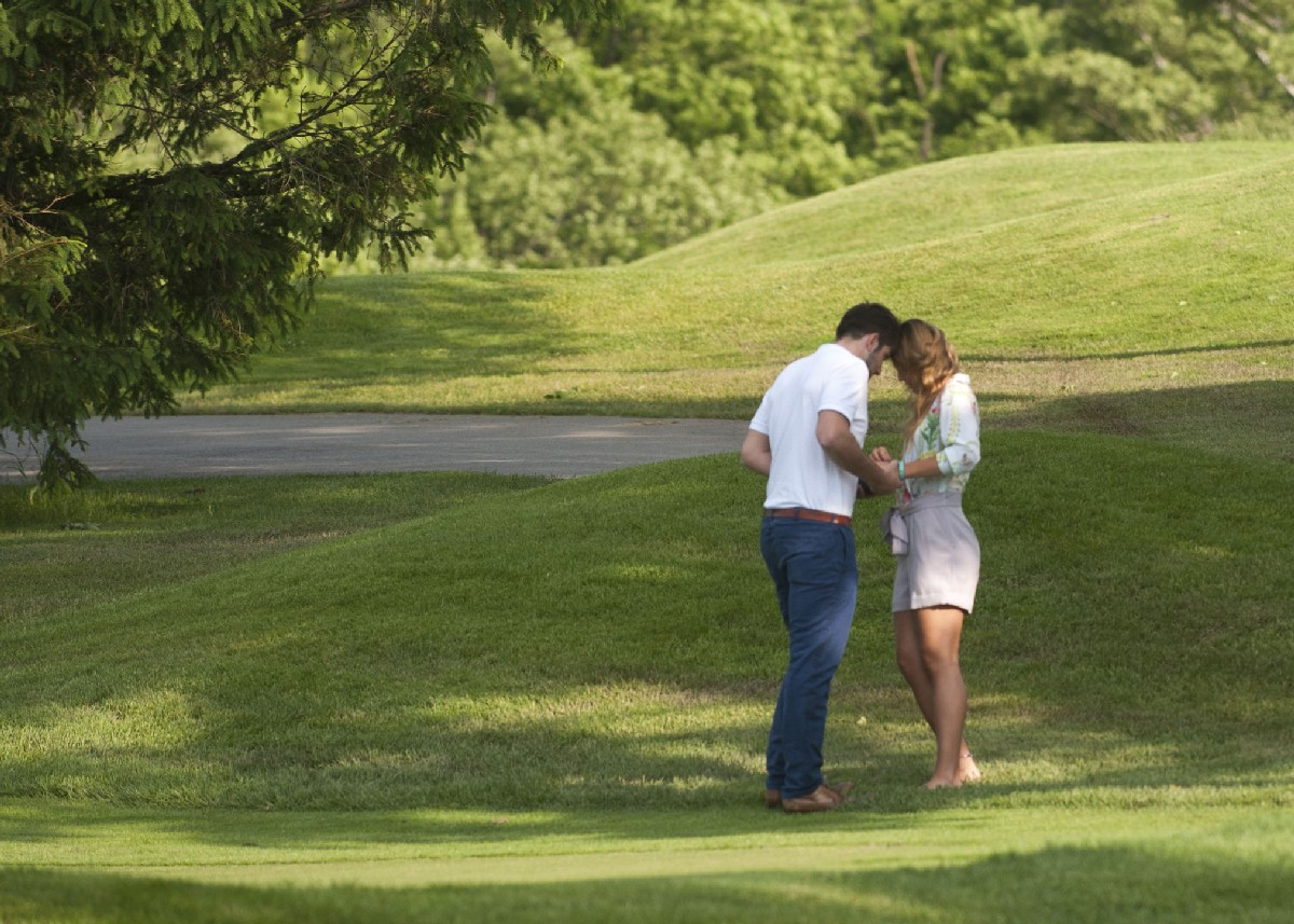 Lauren and Dave Golf Tournament Proposal (3)