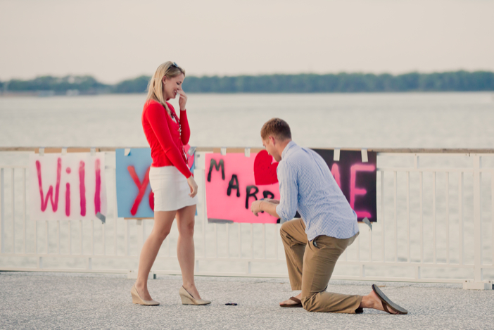 charleston south carolina marriage proposal ideas_2