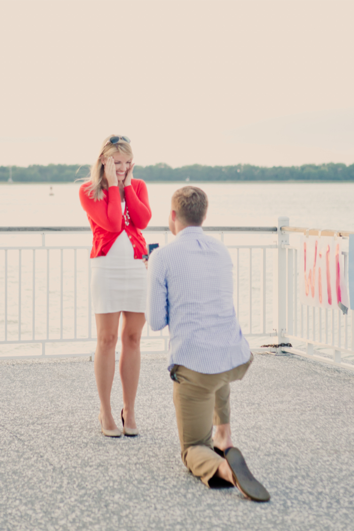 charleston south carolina marriage proposal ideas_B