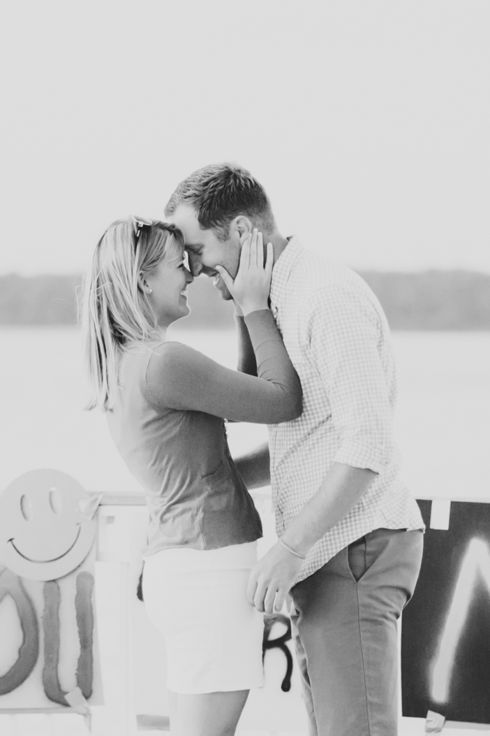 charleston south carolina marriage proposal ideas_NTf