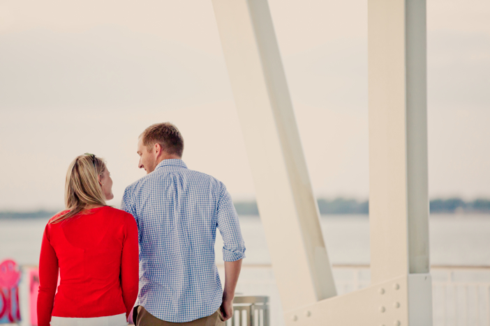 charleston south carolina marriage proposal ideas_PLP