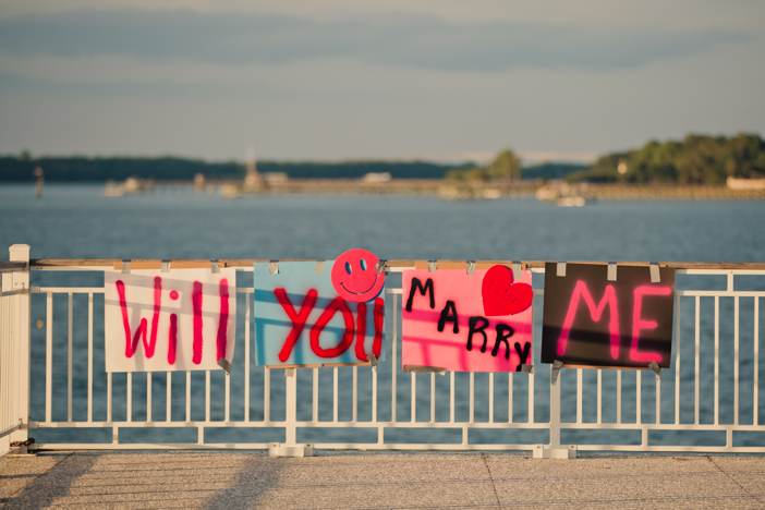 charleston south carolina marriage proposal ideas_c4c