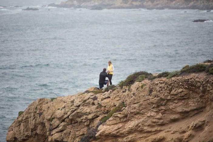 Big_Sur_Hiking_Proposal