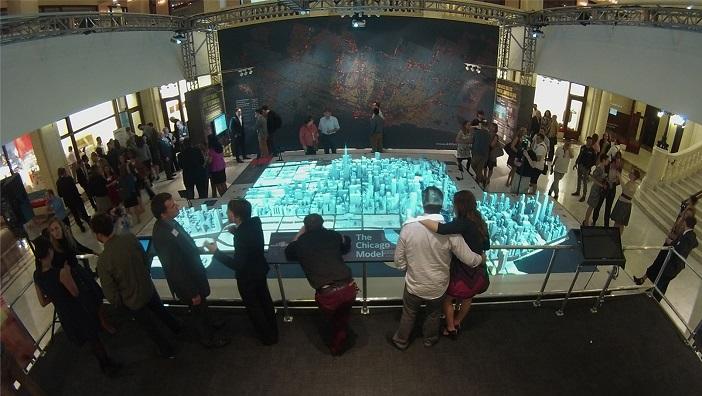 DC Bolt Big Data Exhibit Proposal Chicago (14)
