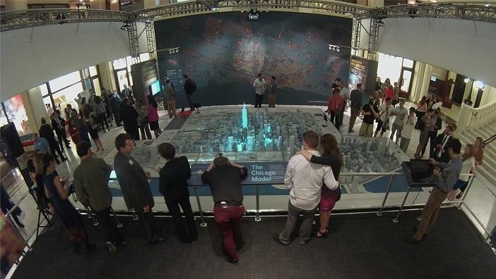 DC Bolt Big Data Exhibit Proposal Chicago (15)