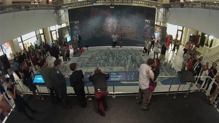 DC Bolt Big Data Exhibit Proposal Chicago (18)
