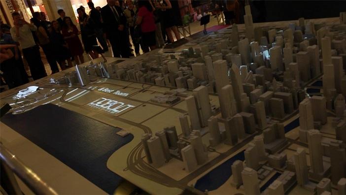 DC Bolt Big Data Exhibit Proposal Chicago (23)