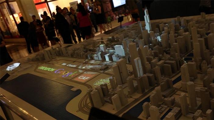 DC Bolt Big Data Exhibit Proposal Chicago (24)