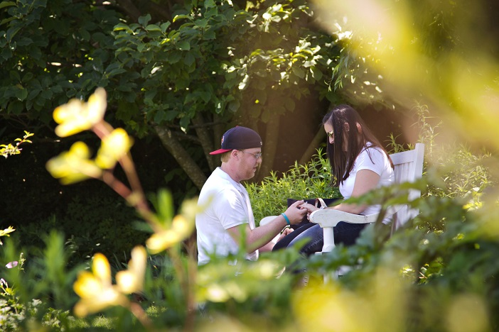 Jordan and Taylor (9)