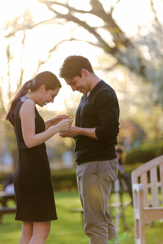 Law School Marriage Proposal-10