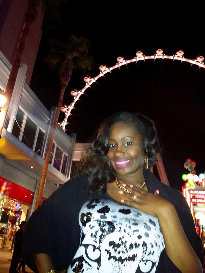 Proposal Idea on Vegas Ferris Wheel (6)