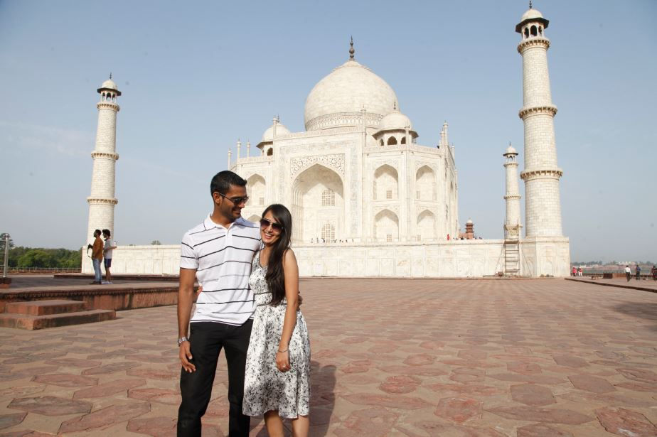 Taj Mahal proposal (7)