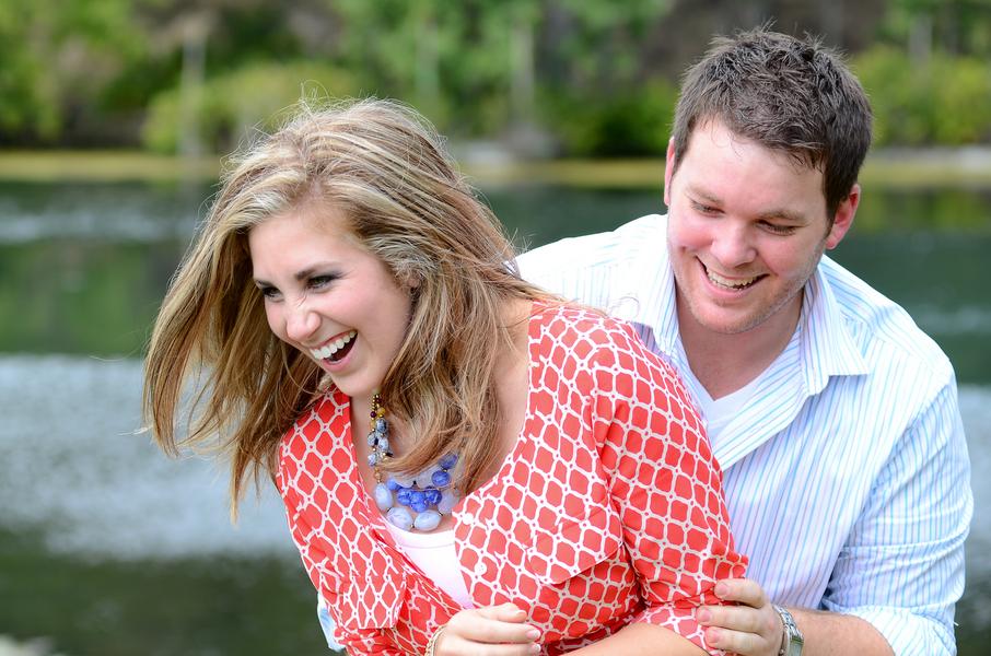 Toby and Sarah San Marcos proposal (20)