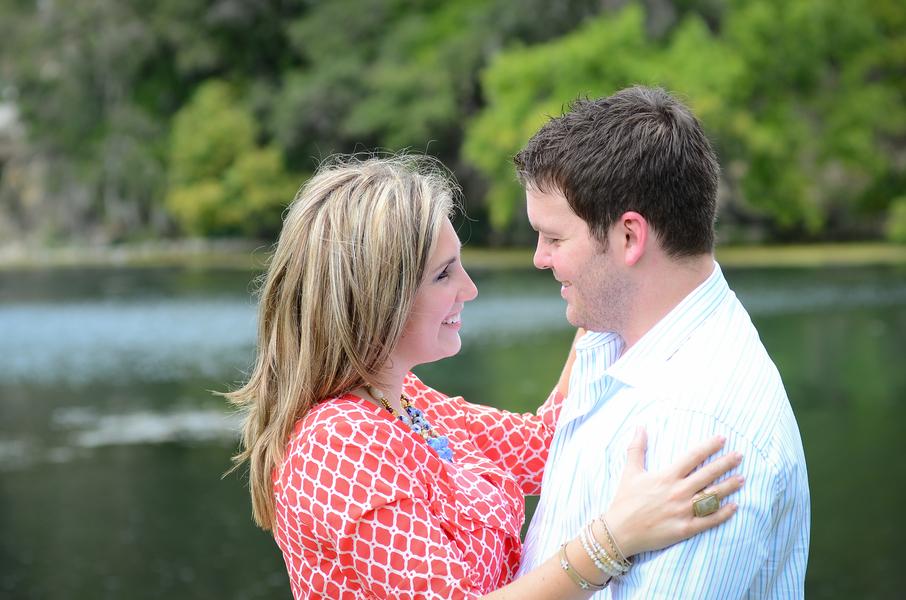 Toby and Sarah San Marcos proposal (21)