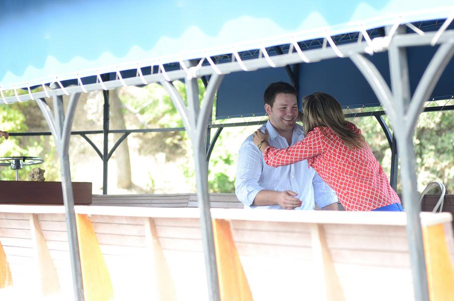 Toby and Sarah San Marcos proposal (46)
