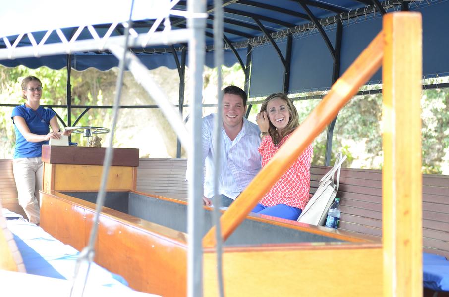 Toby and Sarah San Marcos proposal (59)