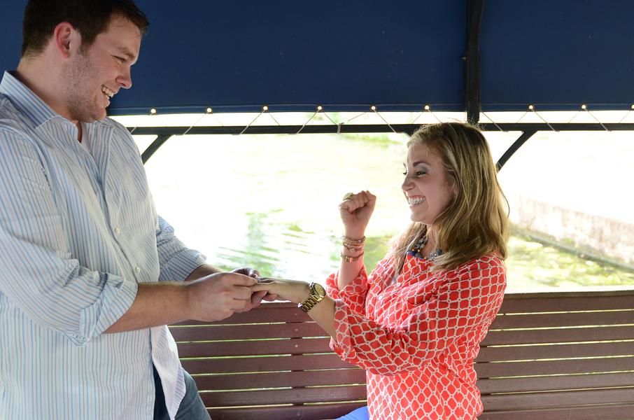 Toby and Sarah San Marcos proposal (73)