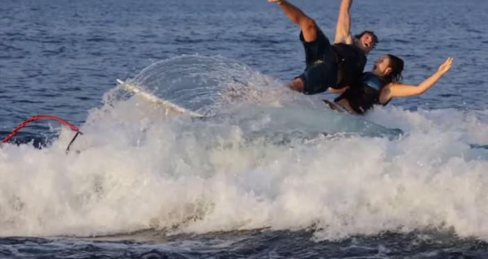 Wakeboarding Proposal (10)