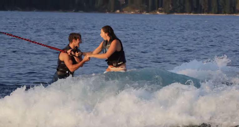 Wakeboarding Proposal (7)
