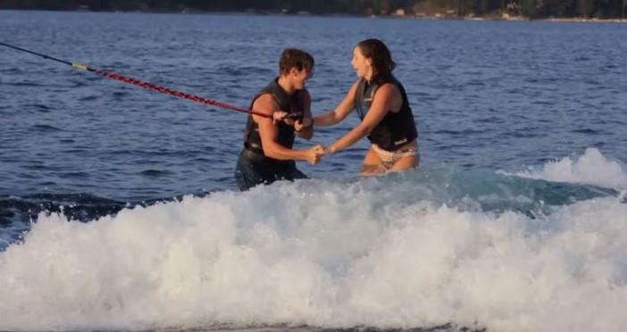 Wakeboarding Proposal (8)
