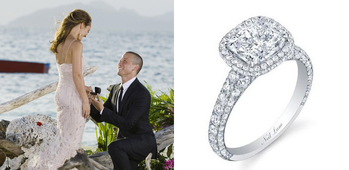 ashley-and-jp-proposal-engagement-ring-bachelorette