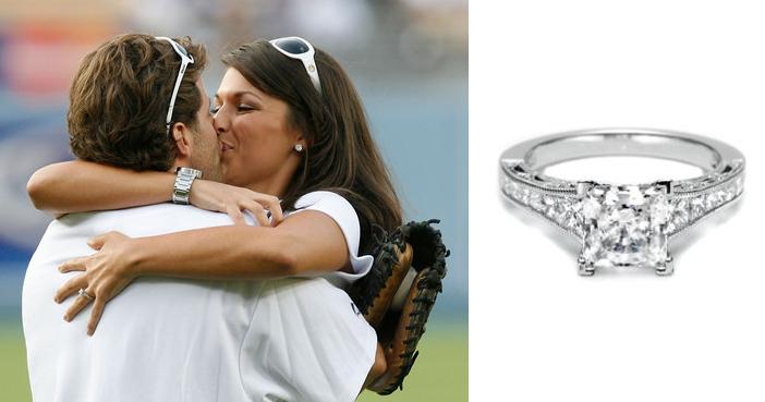 deanna-proposal-engagement-ring-bachelorette