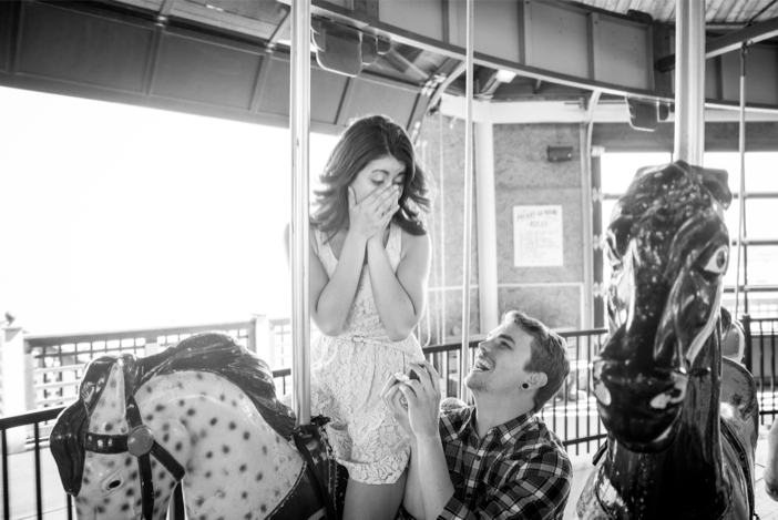 marriage proposal photos -13