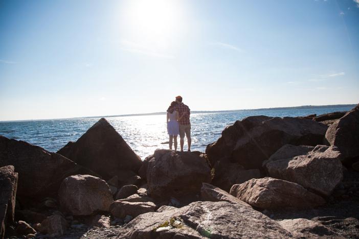 marriage proposal photos -60