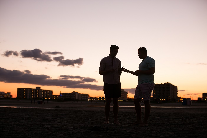 View More: http://carlyfullerphotography.pass.us/dennis-ryan-proposal