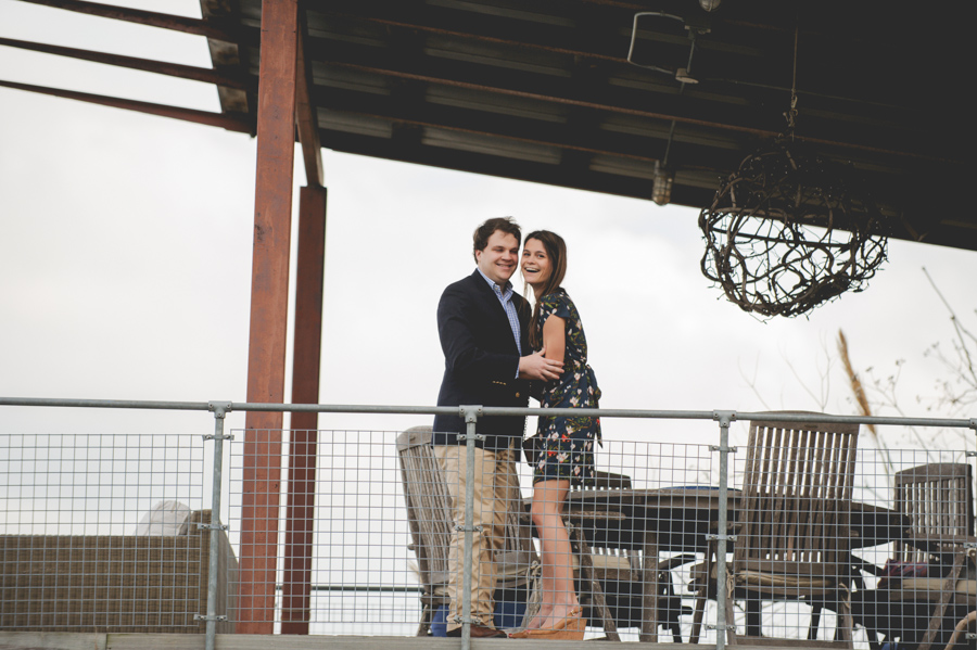 Beautiful Marriage Proposal in Austin Texas (4)