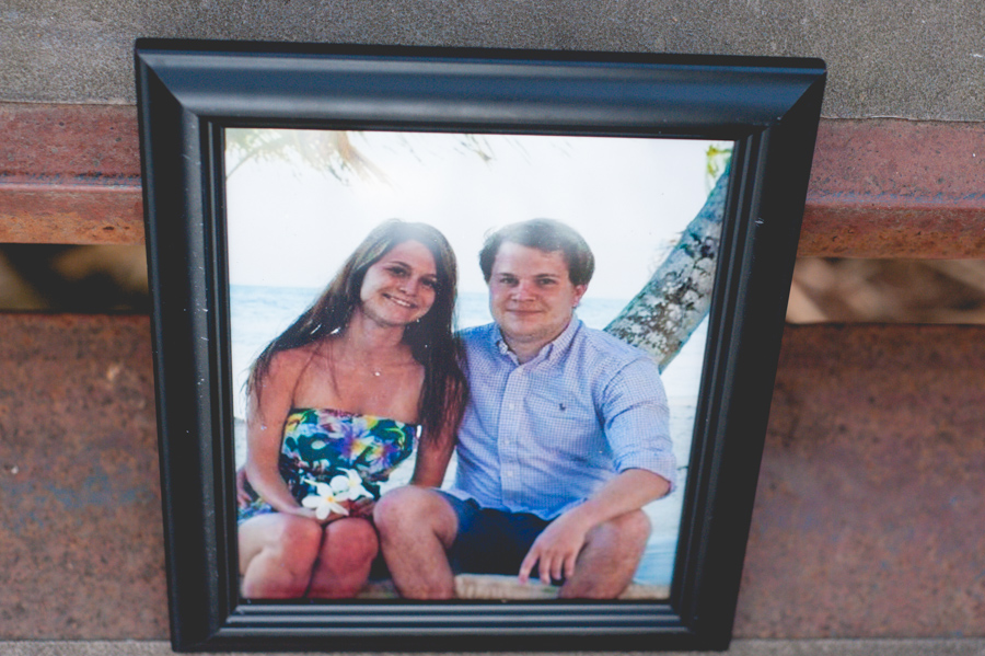Beautiful Marriage Proposal in Austin Texas (5)
