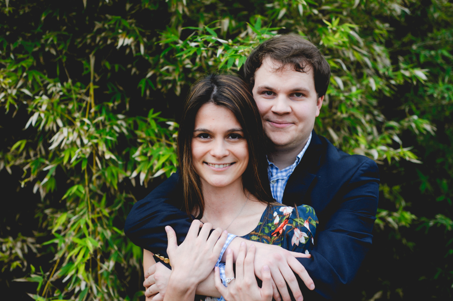 Beautiful Marriage Proposal Idea in Austin Texas (8)