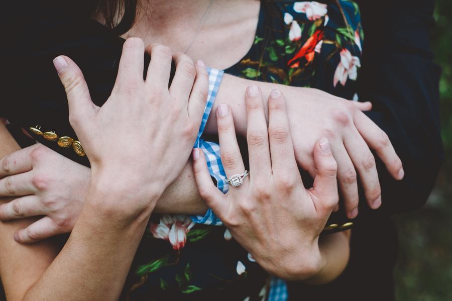 Beautiful Marriage Proposal in Austin Texas (9)