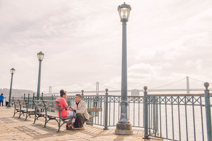 Couples Photo Marriage Proposal (10)